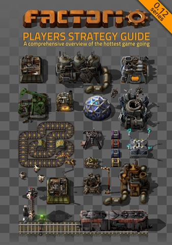 factorio-guide-cover-small.jpg